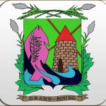 Logo Grand-Bourg